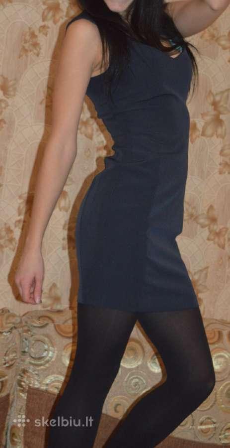 Suknelė (6/34 dydis)
