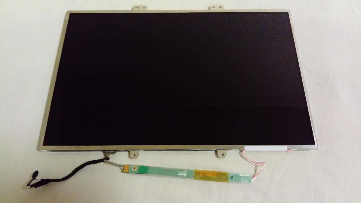 "LG Philips Lp154wx4 (Tl) (C1) 15,4"" LCD matrica"