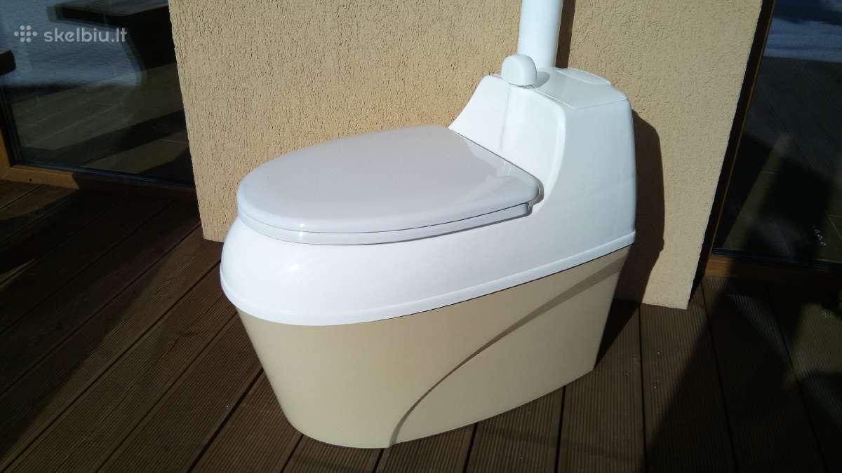 Durpinis lauko tualetas,biotualetas,wc,lauko dušas