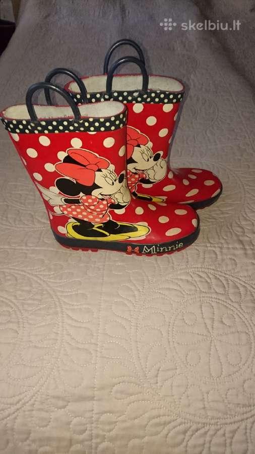 Lietaus batai