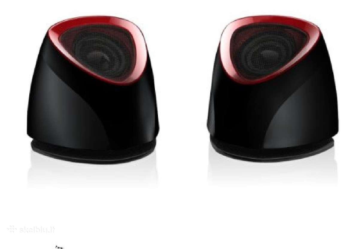 Havit Sk608 kompiuterio garso kolonėlės