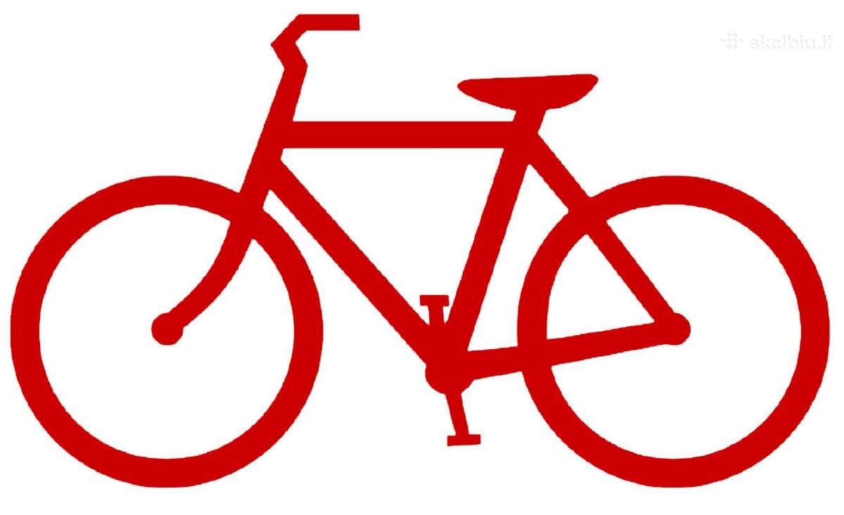 Dviračių supirkimas ** superku dviracius **