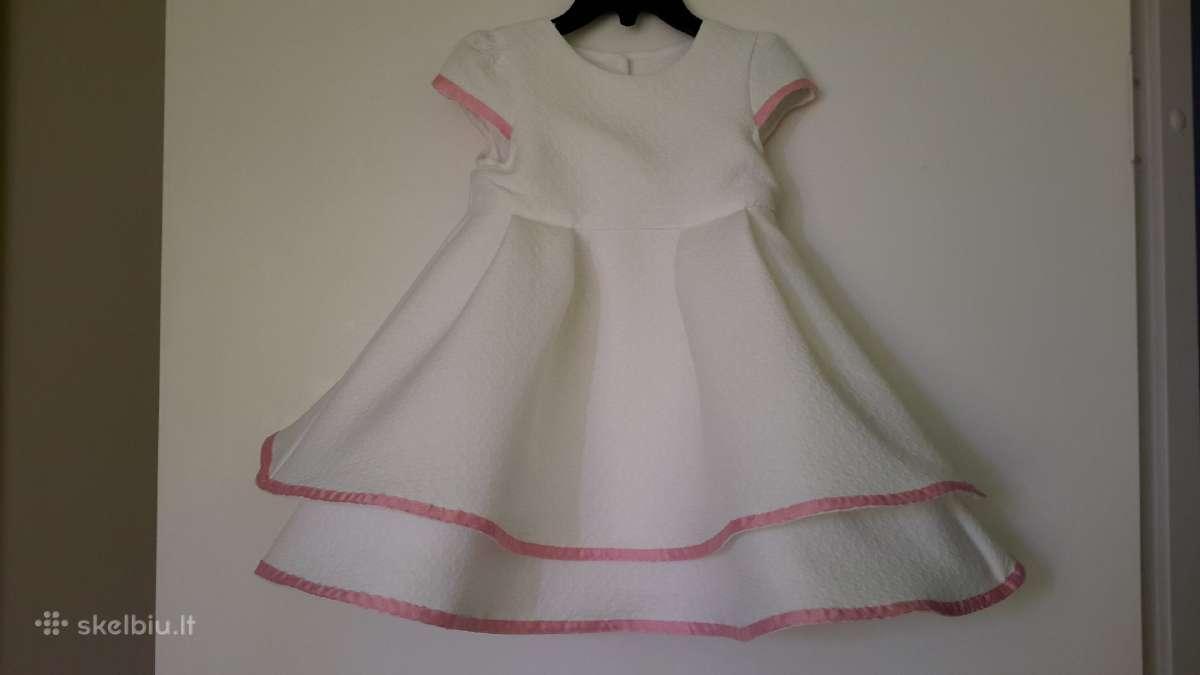 Mama ir dukra-krikstynu sukneles
