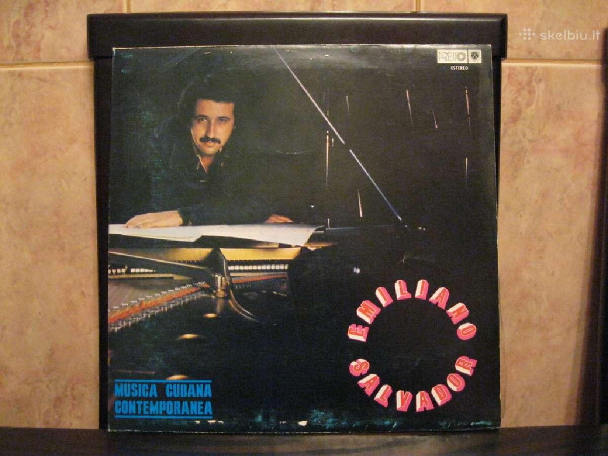 Muzika is CCP laiku.plokstele nr.119.zr. foto