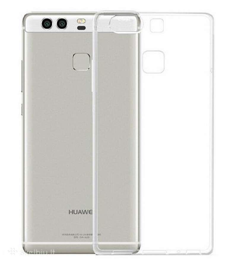 Huawei galinės dalies telefono dėklai