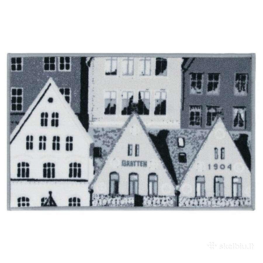 Kilimėliai namams