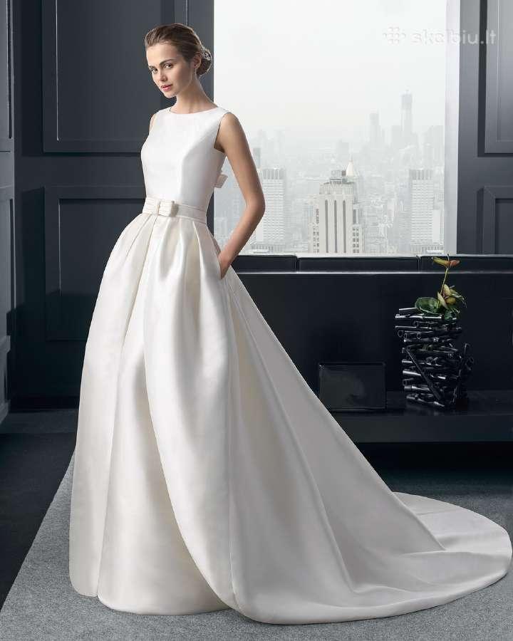 Vestuvinė suknelė Rosa Clara