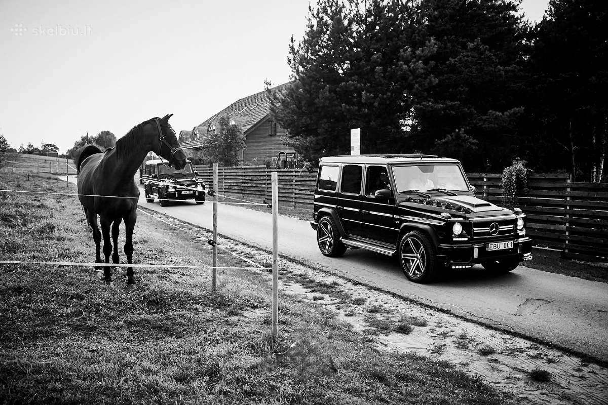 Automobilių nuoma vestuvėms auto nuoma