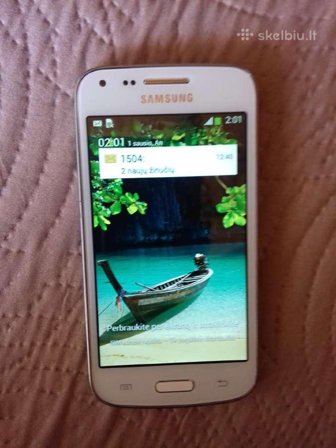 Mobilus telefonai:nokia Samsung ir kiti.