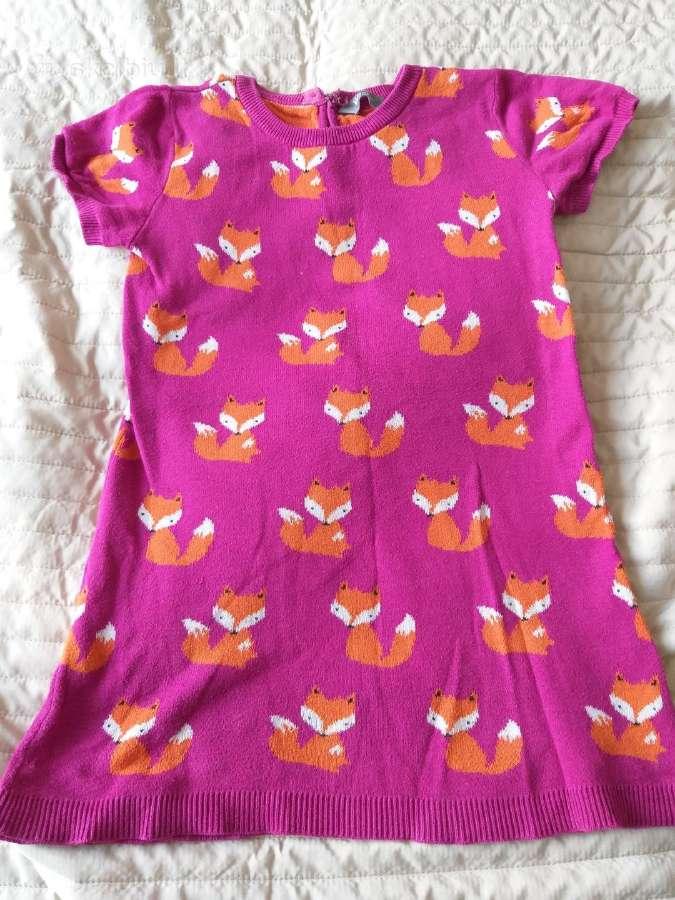 Lindex suknelė tunika