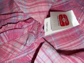 Rudens-pavasario bluzonai ir palaidinės