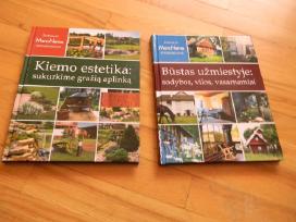 Aplinkos tvarkymo knyga