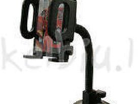 Mobiliųjų telefonų priedai,audio,video, pultai. - nuotraukos Nr. 10