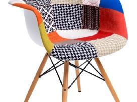 Kėdės,foteliai