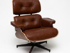 Kėdės,foteliai - nuotraukos Nr. 5