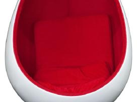 Kėdės,foteliai - nuotraukos Nr. 4
