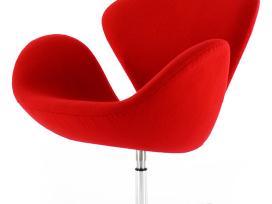 Kėdės,foteliai - nuotraukos Nr. 6