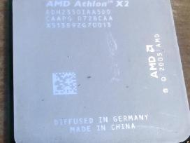 Procesorius Amd athlon x2 adh2350iaa5dd
