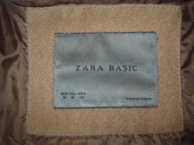 Zara švarkas - nuotraukos Nr. 3