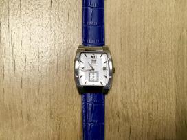 Patikimiausios laikrodžių apyrankės - nuotraukos Nr. 2