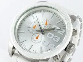 Diesel laikrodziai visi modeliai