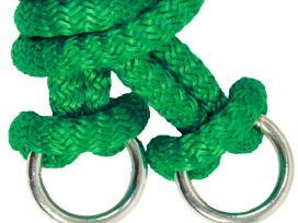 Supyniu žiedai