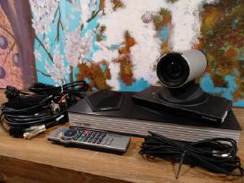 Videokonferencijų įranga Cisco Tandberg Edge 95mxp