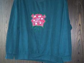 Tiks L - XL labai gražus džemperis
