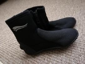 Moteriški nardymo batai
