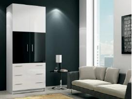 Moderni sekcija Milano