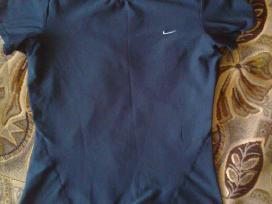 Nike,adidas maikutes xs-s m