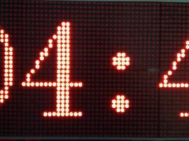Akcija - 10 %.Led Švieslentes, Bėgančias Eilutes - nuotraukos Nr. 10