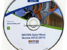 Cd-dvd testiniai kompaktiniai diskai automobiliams