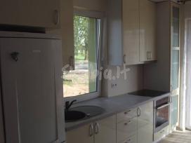 Modernūs virtuvės baldai - nuotraukos Nr. 3