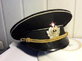 Parduodu kepures,jureiviskas,kareiviskas,antpecius