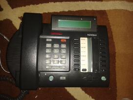Parduodu laidinius telefonus meridian