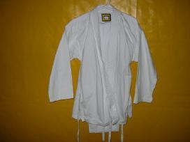 Kimono parduodu, nuomoju