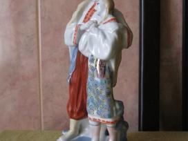 CCP porceliano statulele.zr. foto.