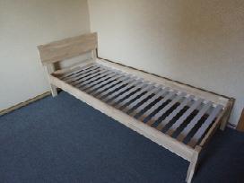 Vieno aukšto lovos - nuotraukos Nr. 9
