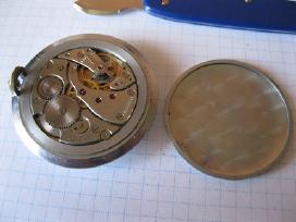 Retas modelis.molnija.zr. foto. = 40,-€