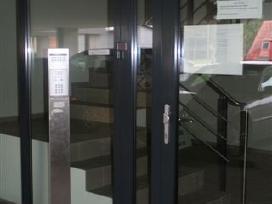 Nuomojamas butas Palangoje Vanagupės apartamentai