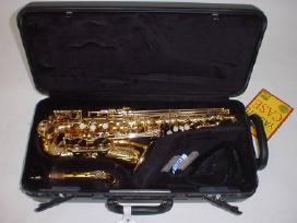 Saksofonai pradedantiems ir profesionalams. - nuotraukos Nr. 4
