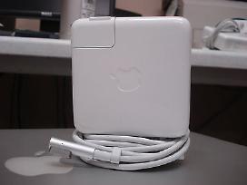 Apple air 45w ir apple 60w
