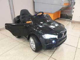 Naujas elektromobilis vaikams kaina tik 149eur.