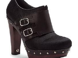 Mazai aveti, originalus ugg batai