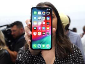 Perkam visus iPhone 7, 7+, 8, 8+, X, Xs, Xr