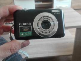 Skaitmeninis foto aparatas Fujifilm