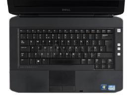 Parduodam Dell Latitude E5430 dalimis - nuotraukos Nr. 2