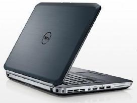 Parduodam Dell Latitude E5430 dalimis - nuotraukos Nr. 3