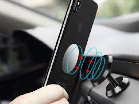 Magnetinis telefono laikiklis